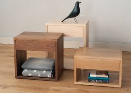 Night Tables For Bedroom Contemporary Bedside Tables Uk Bedroom Pinterest