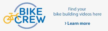 <b>Bike Parts</b> & Components | Walmart Canada