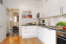 apartment kitchen design:  perfect kitchen small kitchen decorating ideas left handed guitarists compact appliances for small kitchens the kitchen apartment kitchen design