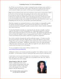 sample consulting cover letter cover letter consulting sample denial cover letter consulting