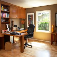 beautiful home office wall home office wall art corner built in desk home office traditional with beautiful home office design ideas traditional