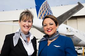 flight attendant archives airways magazine miami the flight attendants at united airlines represented by the association of flight attendants cwa afa have ratified today a contract that will