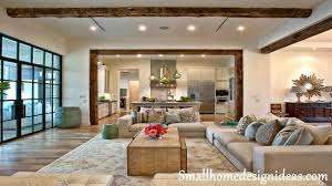 best modern living room designs: interior design living room living room interior design youtube