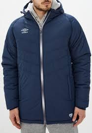 <b>Куртки Umbro</b> — купить на Яндекс.Маркете
