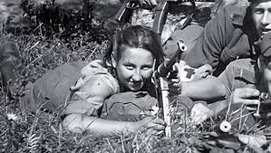 Znalezione obrazy dla zapytania Pogrzeb żołnierzy zamach majowy zdjęcia