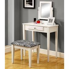 Master Bedroom Vanity Cheap Mirrored Dressing Table Online Get Also Vanities For