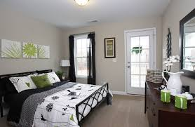 guest bedroom pics decoration ideas golimeco royal design spare bedroom ideas bed bedroom office design ideas