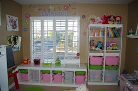 kids playroom table and chairs kids play room storage children childrens storage furniture playrooms