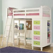 home design loft beds with desk for girls expansive carpet wall decor mint chevron pattern carpet pattern background home