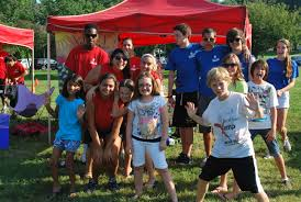 rockville md official website summer programs summer camps and playgrounds 2013 222 jpg