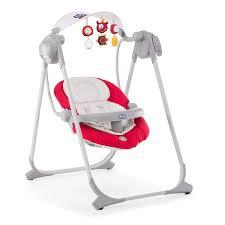<b>Качели Polly Swing</b> Up <b>Chicco</b> - Купить в официальном интернет ...