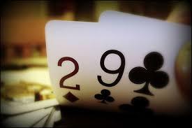 Le jeu des numéros en image - Page 2 Images?q=tbn:ANd9GcQUwGTyA5xxLH58-1WKwx-IkUsC918yRNJ8rzGk-lvDPkL7LzfljQ