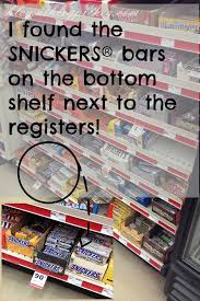 Surviving-the-Witching-Hour-SNICKERS-at-Family-Dollar.jpg via Relatably.com
