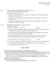 career and life coach resume examples career and life coach resume    sample resume investment banking resume template mergers templates