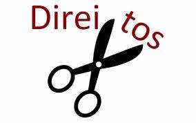 Resultado de imagem para Michel Temer vai reduzir o piso dos benefícios pagos pelo INSS.