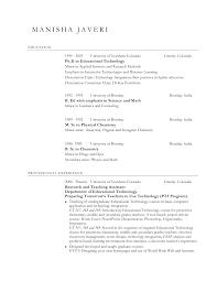 doc school teacher resume format in word teacher doc585690 school teacher resume format in word 51 teacher school teacher resume format in word