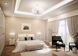 Luxurious Master Bedroom Bedroom Traditional Classic Elegant Master Bedroom With