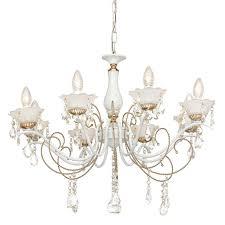 <b>Подвесная люстра Silver</b> Light Hany 732.51.8 — купить в ...