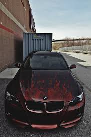bmw really like this paint job bmw office paintersjpg