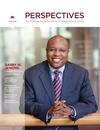 fall perspectives by university of minnesota law school issuu