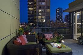 small apartment patio balcony wicker furniture sets apartment patio furniture