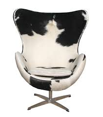 replica arne jacobsen egg chair pony black white replica egg chair arne