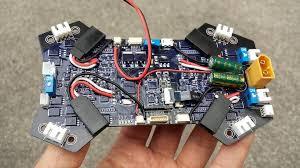 emax 12a esc wiring emax image wiring diagram flashing blheli on the emax nighthawk pro 280 flite test on emax 12a esc wiring