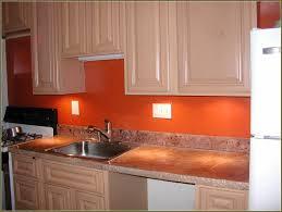 juno under cabinet lighting xenon cabinet lighting home
