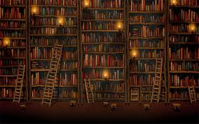 Image result for lots of books images