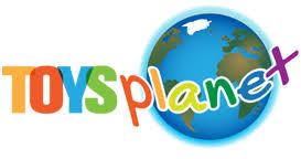 <b>Деревянные игрушки</b> @ toysplanet.ee