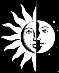 sun__moon_stencil_by_pasqi-d4qf01f.jpg