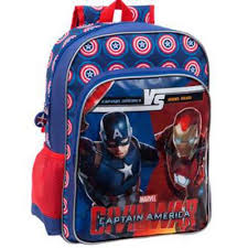 Лучшая цена на <b>Marvel</b> детский <b>рюкзак</b> на сайте и в приложении ...
