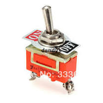 Discount <b>5pcs</b> Toggle Switch | 2017 Switch <b>12v</b> Toggle <b>5pcs</b> on Sale ...