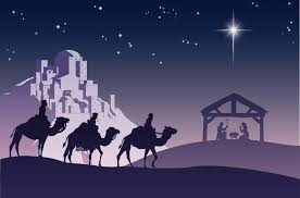 Image result for epiphany christian
