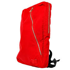 Водостойкий <b>рюкзак</b> для ноутбука <b>15.6 REMAX</b> Double 526 (Цвет ...