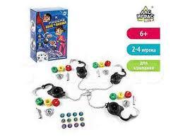 наручники - Купить недорого <b>игрушки</b> и товары для детей в ...