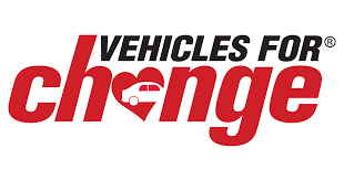 Vehicles for Change: Home