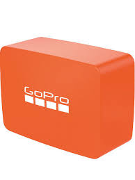Поплавок <b>Floaty</b> (AFLTY-004) <b>GoPro</b> 8206885 в интернет ...