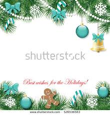 Portfolio di <b>Cute</b> little things su Shutterstock