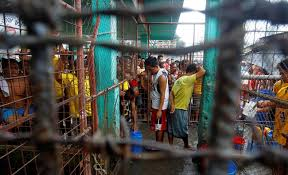 overcrowded jails essay fix overcrowded prisons unfit for human life pope says catholic fix overcrowded prisons unfit for human life pope says