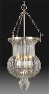 long neck melon bell jar lantern bell jar lighting fixtures