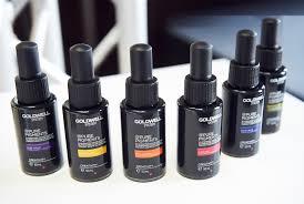 Goldwell Pure <b>Pigment</b> – революционная технология ...
