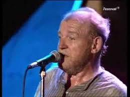 <b>Joe Cocker</b> - You are so beautiful (nearly unplugged) - YouTube