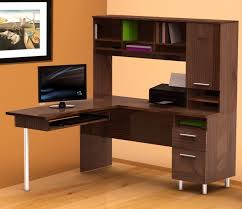 room corner hutch amazing amazing office desk hutch