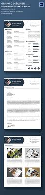 new style resume templates resume example resume creator flat style resume template bie new fashion resume cv templates for