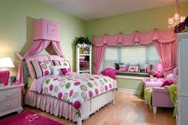 and rooms cute with painting room cute bedroom teen girl rooms cute bedroom ideas
