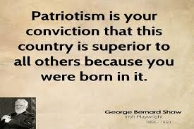 Patriotic-Quotes-and-Sayings-1.jpg via Relatably.com