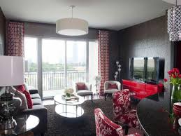 high end bachelor pad decorating on a budget interior design styles and color schemes for home decorating hgtv bachelor pad ideas