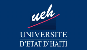 Universidad Estatal de Haití