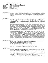 simple resume creator tk category curriculum vitae